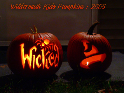 funny pumpkin carvings. Pumpkin Carvings